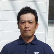staff-ikeda