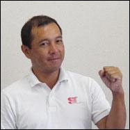staff-iwaki