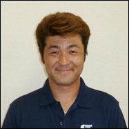 staff-omura