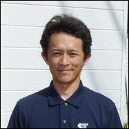 staff-saito