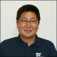 staff-shibasaki